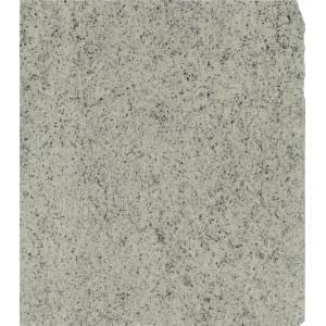 Image for Granite 25832-1-1: White Dallas