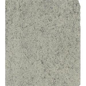 Image for Granite 25832-1-1: White Dallas