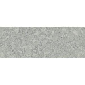 Image for Spectrum Quartz 25833-1: Allure