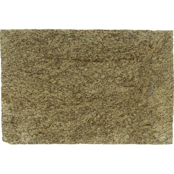 Image for Granite 25923: Santa Cecilia
