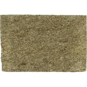 Image for Granite 25926: Santa Cecilia