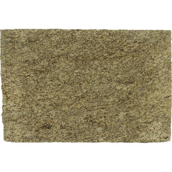 Image for Granite 25926: Santa Cecilia