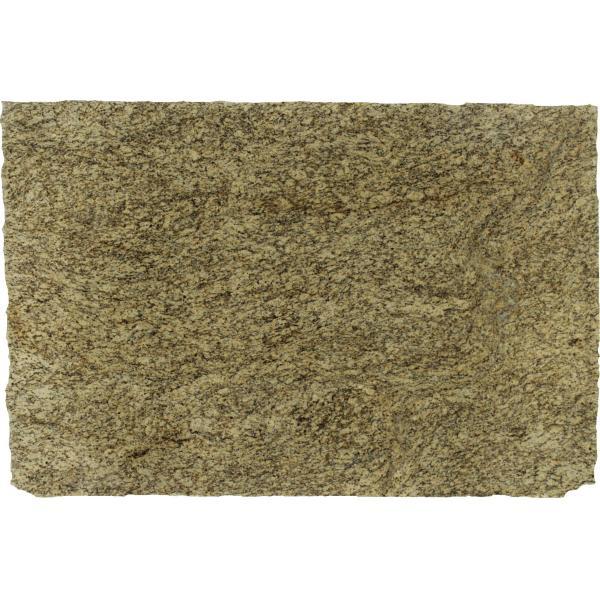 Image for Granite 25927: Santa Cecilia