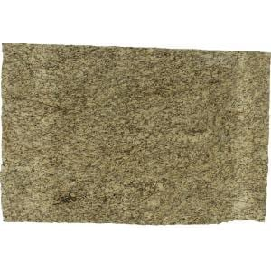 Image for Granite 25929: Santa Cecilia