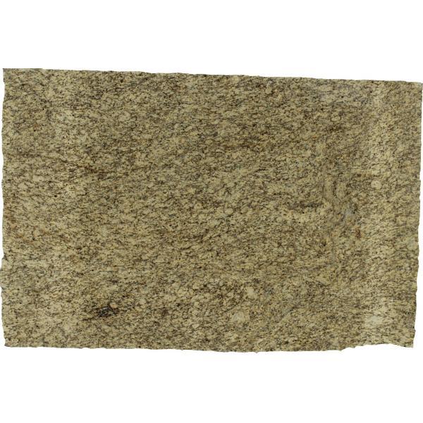 Image for Granite 25929: Santa Cecilia