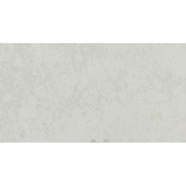 Image for Silestone 25953-1-1: Lusso