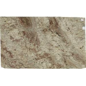 Image for Granite 25963: Typhoon Bordeaux