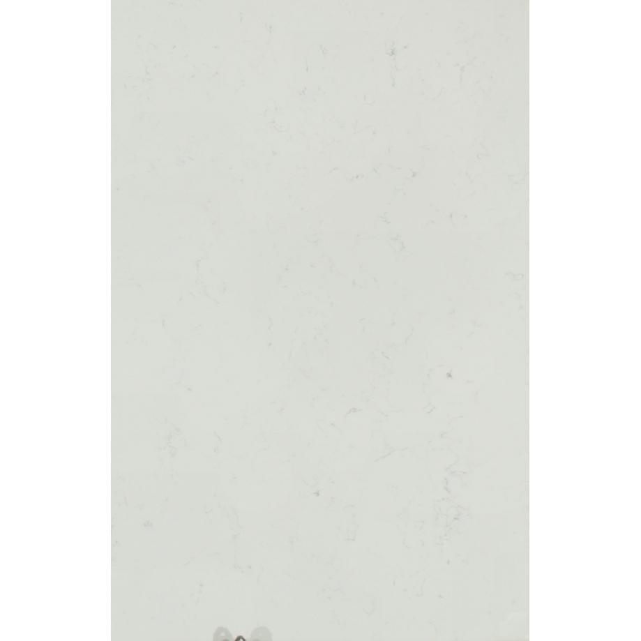 Image for Q 25966-1: Carrara Morro