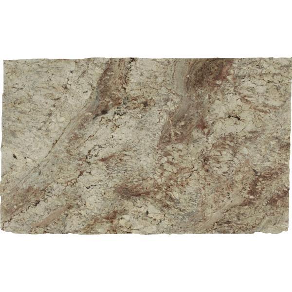 Image for Granite 25970: Typhoon Bordeaux