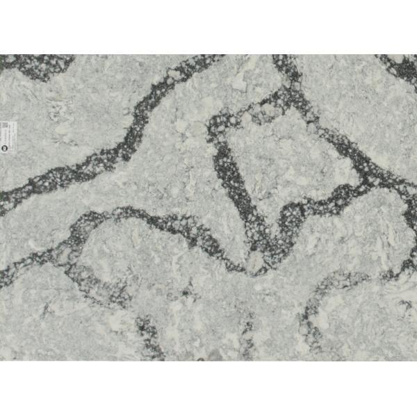 Image for Cambria 25986-1-1: Seagrove