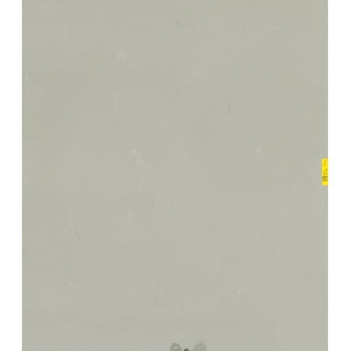 Image for Caeserstone 25990-1: Raw Concrete