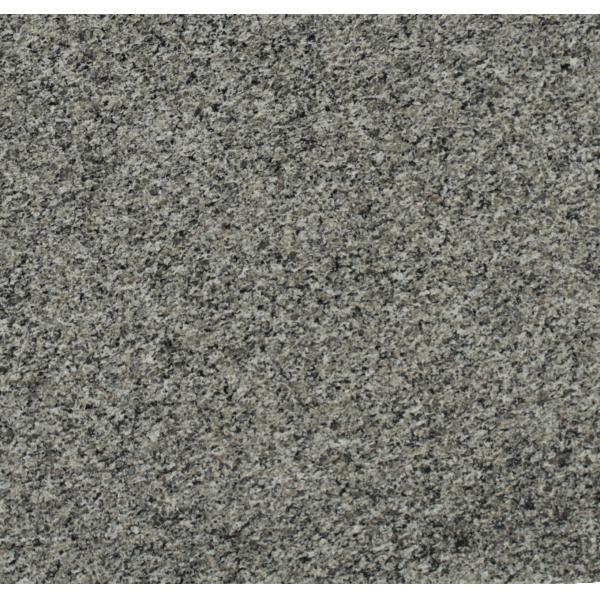 Image for Granite 26001-1: Caledonia