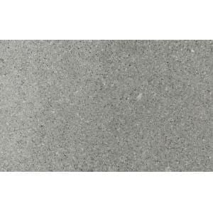 Image for Adhesive 26046-1-1: Pearl Grey