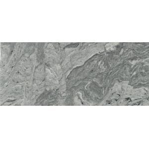 Image for Granite 26070-1: Viscon White