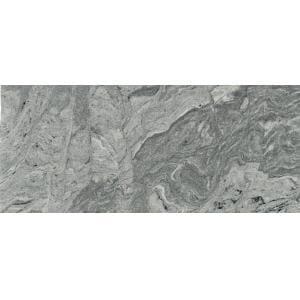 Image for Granite 26070-1: Viscon White