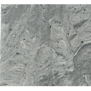 Image for Granite 26072-1-1: Viscon White