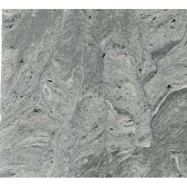 Image for Granite 26072-1-1: Viscon White