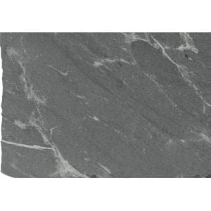 Image for Granite 26079-1: Black Mist Leather
