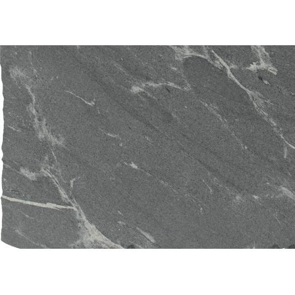 Image for Granite 26079-1: Black Mist Leather
