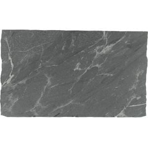 Image for Granite 26080: Black Mist Leather
