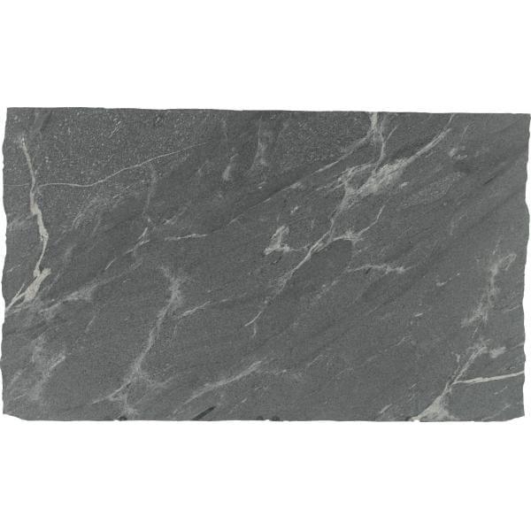 Image for Granite 26080: Black Mist Leather