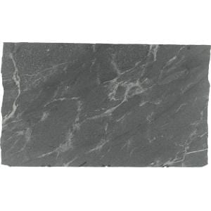 Image for Granite 26081: Black Mist Leather