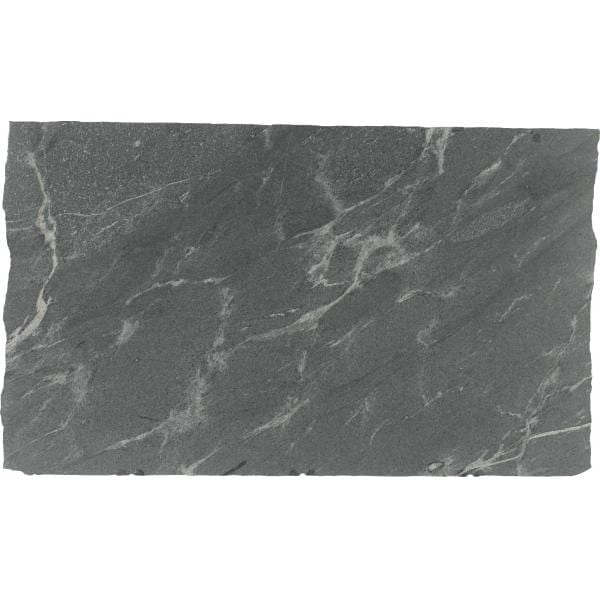 Image for Granite 26081: Black Mist Leather