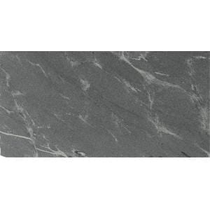 Image for Granite 26082-1-1: Black Mist Leather