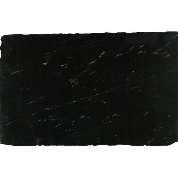Image for Granite 26089: Via Lactea