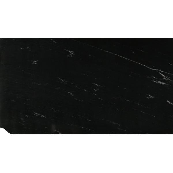 Image for Granite 26090-1-1: Via Lactea