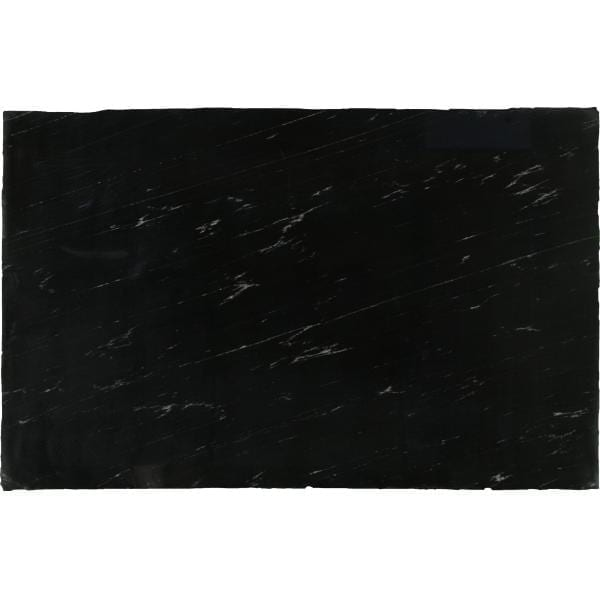 Image for Granite 26093: Via Lactea