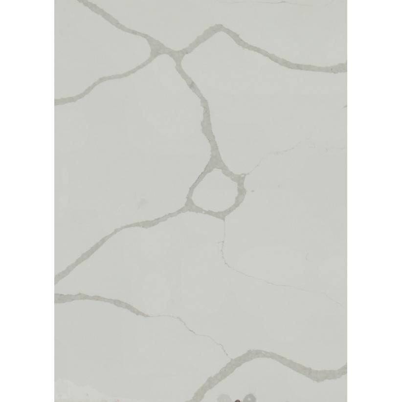 Image for Q 26114-1-1: Calacatta Classique