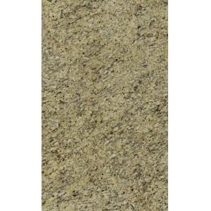 Image for Granite 26116-1: New Venetian Gold
