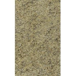 Image for Granite 26116-1: New Venetian Gold