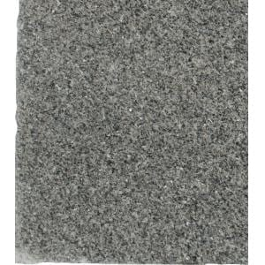 Image for Granite 26138-1: Caledonia