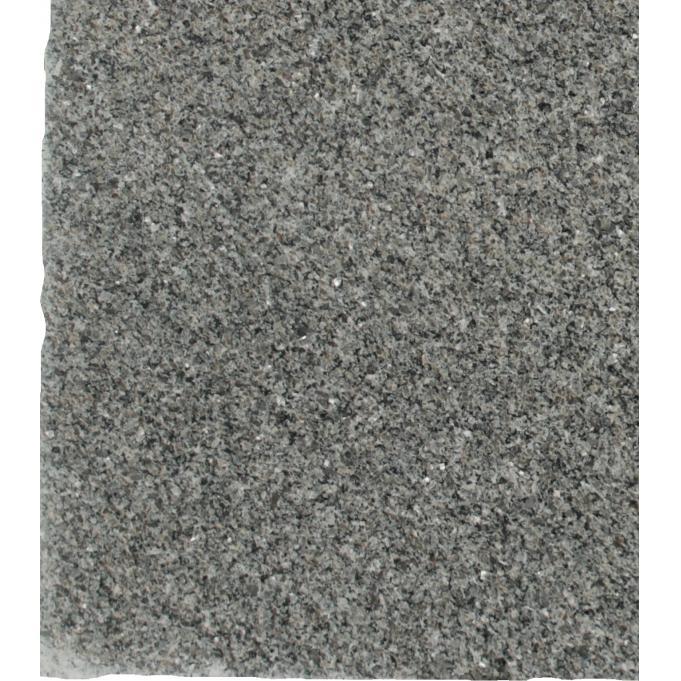 Image for Granite 26138-1: Caledonia