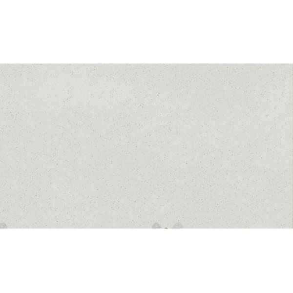 Image for Q 26156-1-1: Iced White