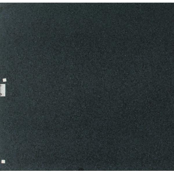 Image for Cambria 26186-1: Bristol Blue