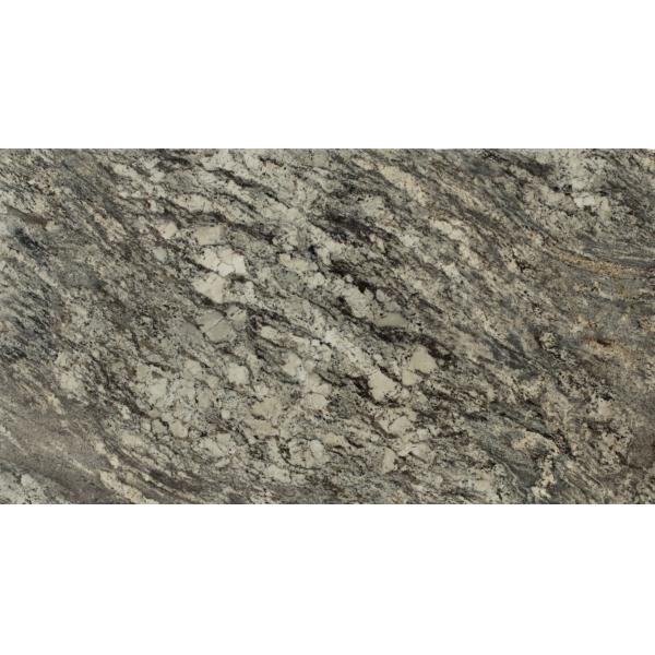 Image for Granite 26232-1: Milky Way