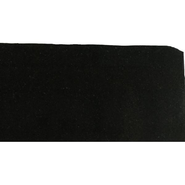 Image for Granite 26250-1: Uba Tuba