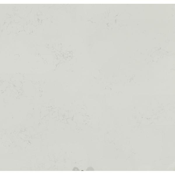 Image for Q 26294-1-1: Carrara Marmi