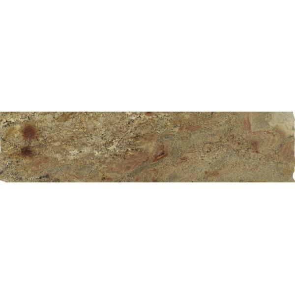 Image for Granite 26305-1: GOLDEN BEACH
