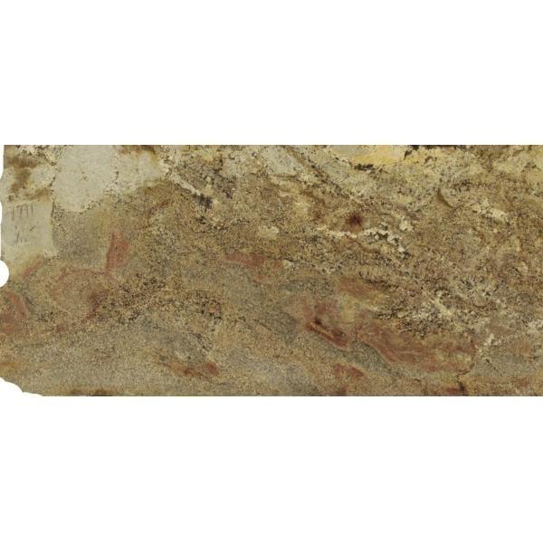 Image for Granite 26306-1: GOLDEN BEACH