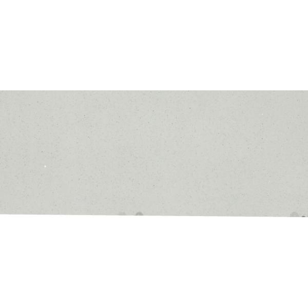 Image for Q 26330-1: Sparkle White