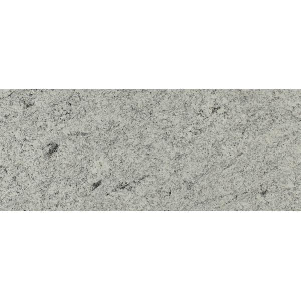 Image for Granite 26335-1: Bianco Laura