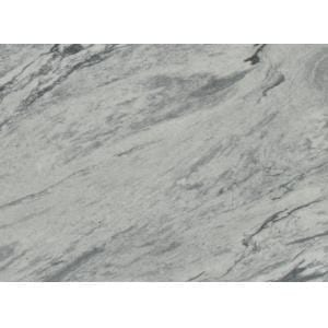 Image for Granite 26341-1-1: Georgia Marble