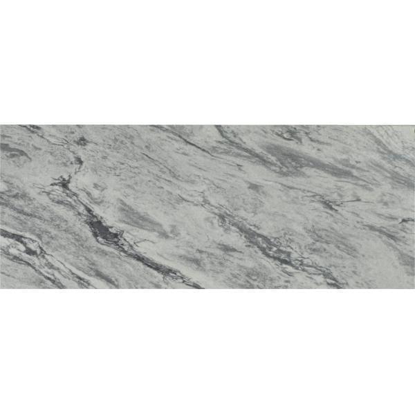 Image for Granite 26342-1: Georgia Marble