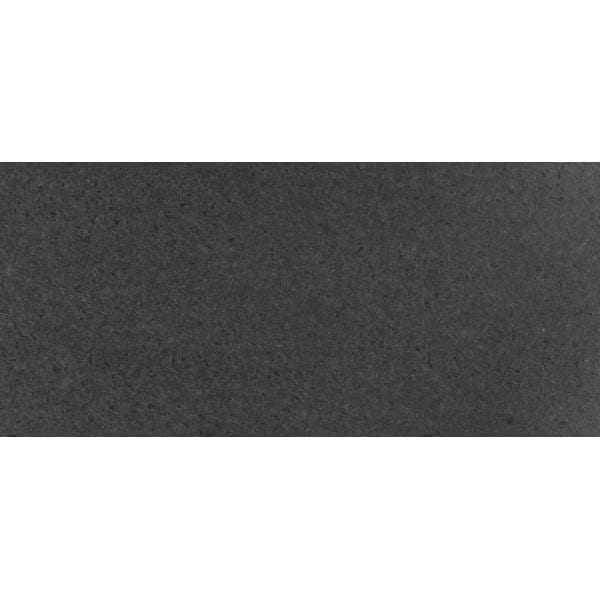 Image for Granite 26355-1: Steel Grey Leather