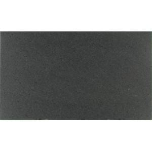 Image for Granite 26362: Steel Grey Leather