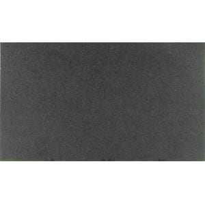 Image for Granite 26363: Steel Grey Leather